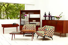 Retro Style Bedroom Outstanding Retro Style Furniture Images Decoration Inspiration