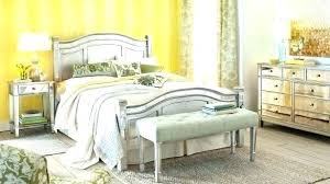 Pier One Bedroom Sets Pier 1 Bedroom Sets Mesmerizing One Imports ...