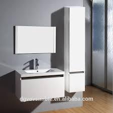 gloss gloss modular bathroom furniture collection vanity. _MG_0258.jpg SA080.jpg Gloss Modular Bathroom Furniture Collection Vanity