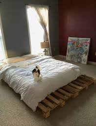 bedroom tumblr design. Bedroom:View Pretty Bedrooms Tumblr Cool Home Design Best At Interior Trends Bedroom