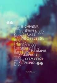 Rain Quotes Mesmerizing 48 Best Rn¥ L^v Images On Pinterest Rain Fall Fotografia And