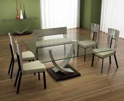 Dinning North Carolina Furniture Mid Century Dining Table Modern