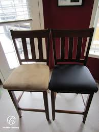 how to upholster a dining room chair design ideas back of inexpensive reupholstered dining room chairs