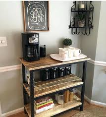 office coffee stations. Full Image For Furniture Station Edited Coffee Cabinet Office Stations R