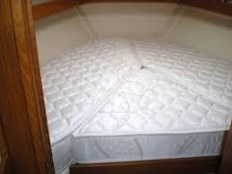 photo of comfort custom mattressearine bedding inc plantation fl united