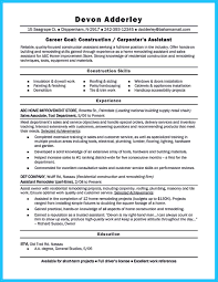 cleaning business resume sample cipanewsletter cleaning business owner resume resume janitorial resume objective
