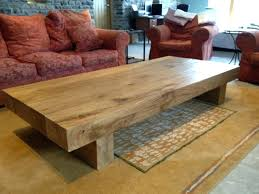 extra large coffee table with storage drawers square dimensions