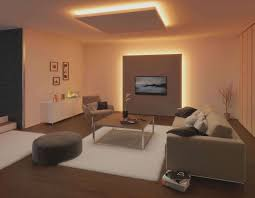 Moderne Wohnzimmer Interessant Moderne Einrichtung