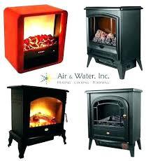 mini electric fireplace electric fireplace heaters portable electric fireplace heaters mini electric fireplace heater small electric