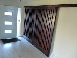1 p1030953 solid ash sliding door