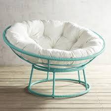 pampasan chair. Pampasan Chair D