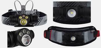 Ultraspire Waist Light New Ultraspire Lighting Systems Lumen 650 Oculus Headlamp