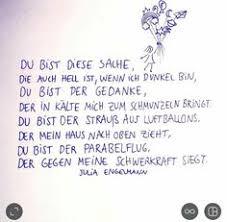 Die 26 Besten Bilder Auf Julia Engelmann Zitate Slam Poetry Julia