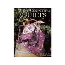 Quilting Books Australia, Christmas Quilt Patterns | Black Tulip ... & quilting books Australia Adamdwight.com