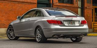 Search over 11,400 listings to find the best local deals. 2014 Mercedes Benz E Class Consumer Guide Auto