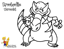 Awesome Pokemon Black And White Coloring Pages 45 With Additional ...
