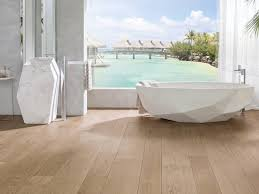 par ker starwood floor tiles