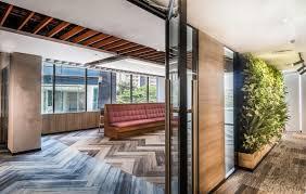 office design group. Design: The Blue Leaves Design Group Office F