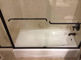 reglaze and refinish bathtubs raleigh nc resurfacing 12a bathroom reglazing modern decoration