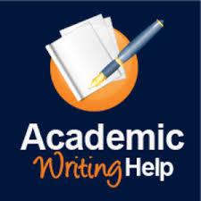 Academic Writing Help on Vimeo TES