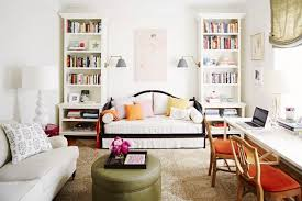 Yes It S Possible To Live Well In A Studio Apartment Here S How