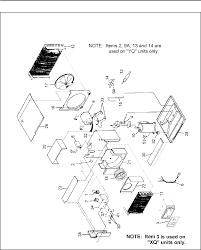Best heil wiring schematic images wiring diagram ideas blogitia