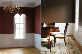 Paint Colors For Living Room And Dining Room Simple Home Depot Interior Paint Colors Home Design Awesome Cool