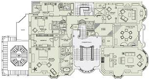 brady bunch house interior pictures. delightful floor plan of the brady bunch house part - 6: best interior pictures