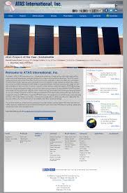 Atas Competitors Revenue And Employees Owler Company Profile