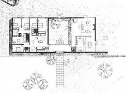 hooper house breuer archdaily google search archdaily google tel aviv office