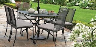 best furniture setting metal garden furniture iron patio furniture uk patio tables and chairs
