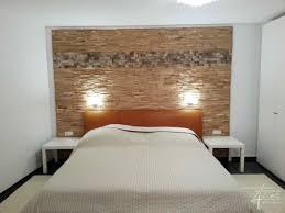 Schlafzimmer Archive Adik Wanddesign Gestaltung Von