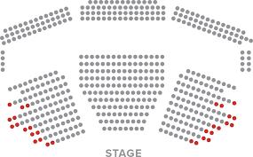 Homepage Geva Theatre Center