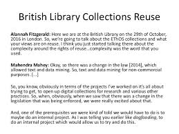 the phd abstracts collections in flax academic english the open  british library lab awards 9