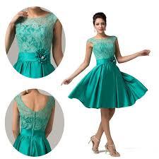 Grace Karin Size Chart Fashion Dresses