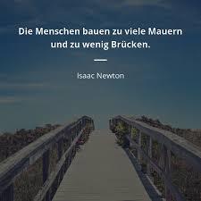 Zitate Von Isaac Newton 173 Zitate Zitate Berühmter Personen