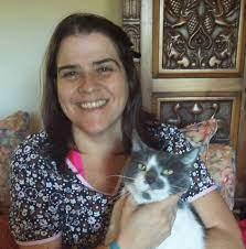 Dermatologia Veterinara y Citodiagnostico Dra Barbara Middleton - Home |  Facebook