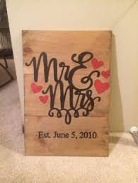 diy wooden wall art wooden wall panel wedding vow valentine s day gift diy wood decor on diy wooden wall art panels with diy wooden wall art diy wood panel diy wedding vow art
