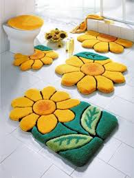 3 piece bathroom rug sets ing guides
