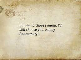 best 25 anniversary wishes for husband ideas on pinterest Wedding Anniversary Greetings Quotes For Husband wedding anniversary quotes for husband funny Words to Husband On Anniversary