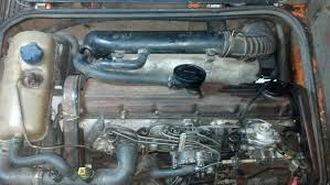 volkswagen lt wikiwand 1970 VW Engine Diagram Vw Car Engine Diagram #32