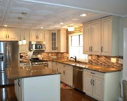 used kitchen cabinets indiana kitchen cabinet kits s kitchen cabinets ators kitchen cabinet kitchen cabinets