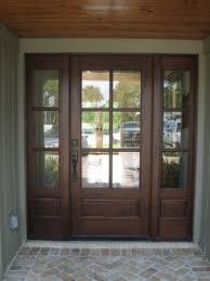 french front doors29 best Doors images on Pinterest  The doors Doors and Windows
