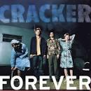 Forever album by Cracker