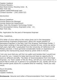 Cover Letter Literary Journal Submission regarding Short Story Cover Letter  Example
