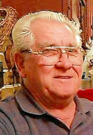Obituary of Clarence Bentley | Poling - St. Clair Funeral Home & Cr...