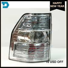 Tailgate Light Bulb 8330a597 8330a598 For Pajero V97 V93 Tail Light V98 V87 Tail Lamp V95 Turning Signal Lamp For Montero Buy L And R For Pair