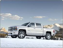 chevrolet silverado wallpaper. The 2014 Chevy Silverado High Country Will Further Broaden Portfolio In Premium Pickup Segment When It Joins LTZ And Models Throughout Chevrolet Wallpaper