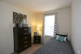 3 Bedroom 1048 SF Bedroom   Crosswinds Apartments U0026 Townhomes