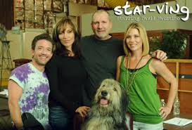 married with children reunion. Wonderful Reunion Starving Married With Children Reunion Inside Married With Reunion